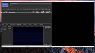 QLab 4 Tutorial - Video Time & Loops