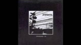 Zyanose - Daily Life, Dance Disorder