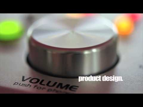Grace Design M905 Reference Monitor Controller Overview | Full Compass