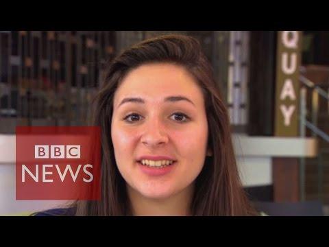 Scottish referendum: Why does it matter?- BBC News