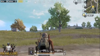 Pubg Khelega Bro Live Stream Pubg Mobile All Map - anyone can play with me - Tencent Gaming Buddy