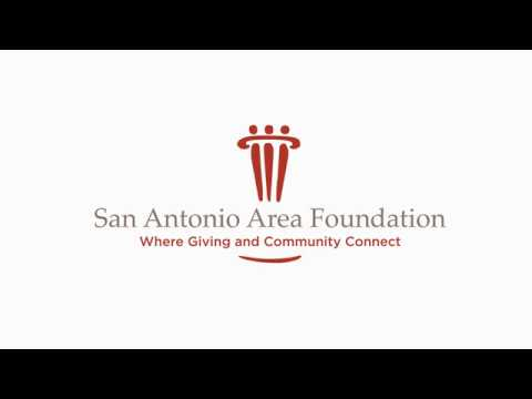 2017 Children & Youth Grantee: Mexican American Unity Council