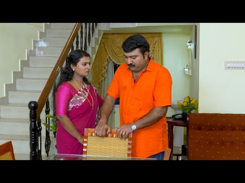 #Sthreepadham | Episode 468 | Mazhavil Manorama