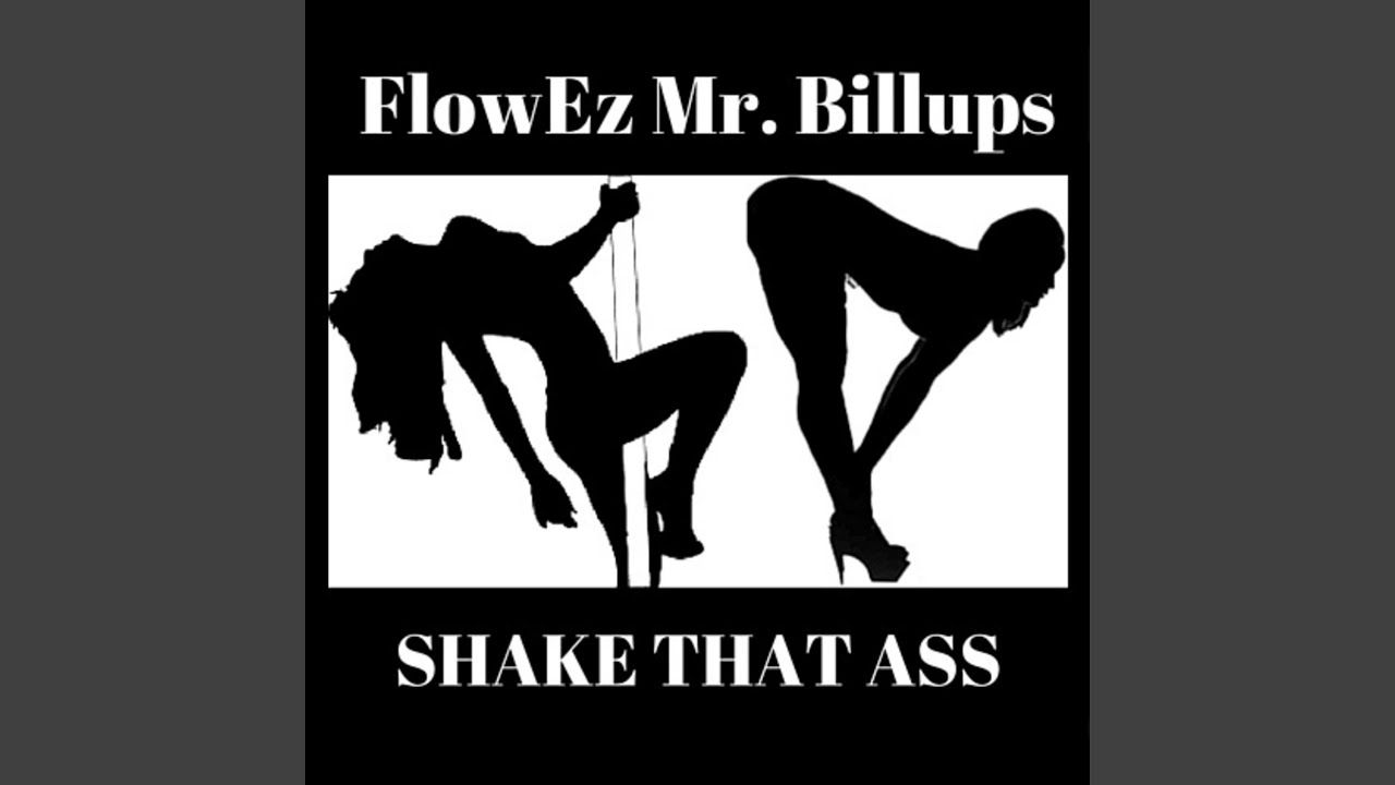 sex-shake-that-ass-instrumental