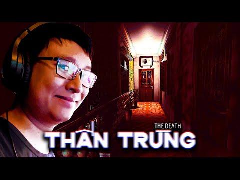 CHƠI THỬ DEMO THẦN TRÙNG, NHƯNG VỚI PHONG CÁCH HOÀN TOÀN KHÁC !!!
