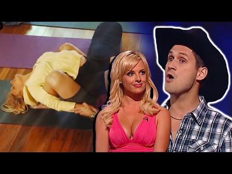 Balls of Steel Australia | Series 2 Episode 2 | Dead Parrot