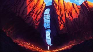 Avalon Rays - Run Like Hell