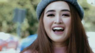 Maisaka - UAUA (Asam Lambung) (Official Music Video)