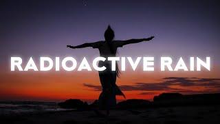 Play Radioactive Rain