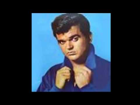 Don't Take It Away  Conway Twitty