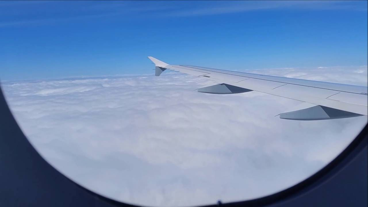 Flug Bonn Dresden