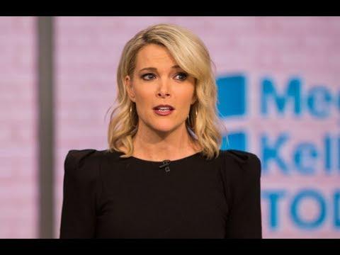 Cringeworthy: Megyn Kelly Defends Vietnam On Daytime TV