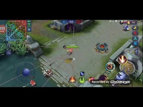 Base go to mid/tutorial fanny thumbnail