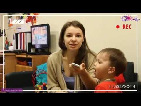 Как узнать дали ли путевку в детский сад