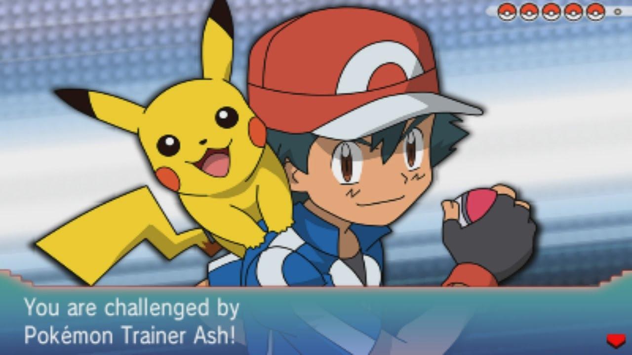 Pokemon alpha saphire review | Free pokemon x PC version