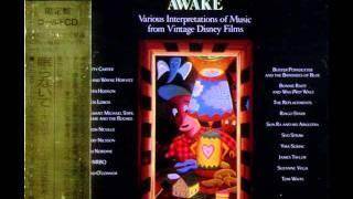 Album: Stay Awake, Various interpretations of Music from Vintage Di...