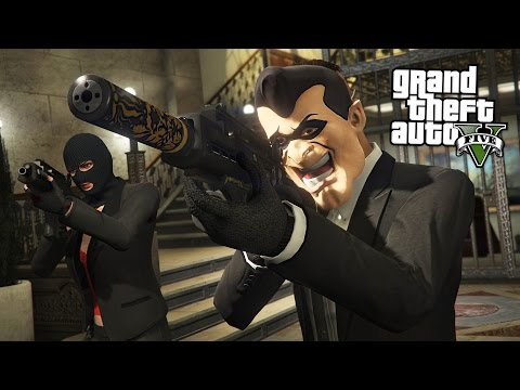 biggest-bank-robbery!!-(gta-5-online-heists)