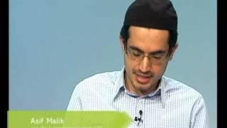Aspekte des Islam - Die Vorurteile ggü. dem Islam (Teil 1) 6/6