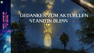 BLESS Online - Gedanken zum aktuellen Stand von Bless ✮ EU ✮ Bless-EU.de ✮ [Deutsch]