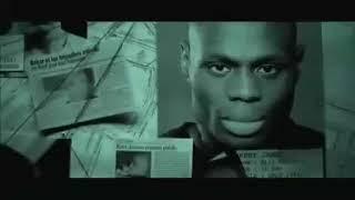 Kery James   Le Retour Du Rap Français   LE CLIP
