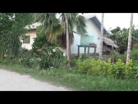 Kirakira(Solomon Islands)
