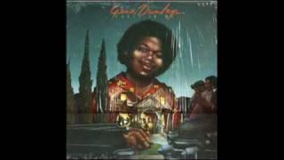 Gene Dunlap - Take My Love ( Disco Funk 1981 )