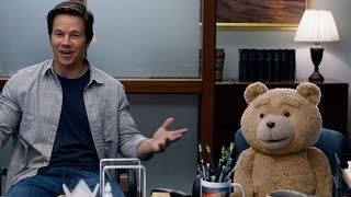 Ted 2 - Trailer #1