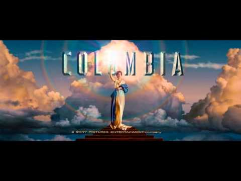 Columbia Pictures/GK Films/Spyglass Entertainment streaming vf