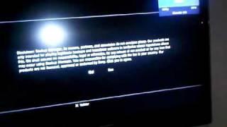 Cracker votre PS3