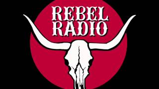 GTA V Rebel Radio **Charlie Feathers - Can