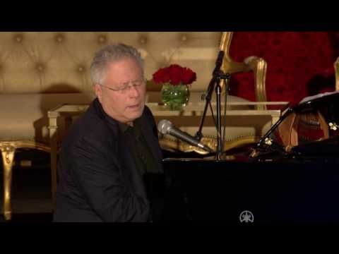 Beauty and the Beast Musical Medley by Alan Menken