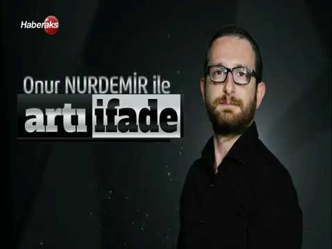 Onur Nurdemir'le Artı İfade Özel - Banu...