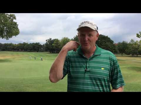 Best Golf Coach Q&A