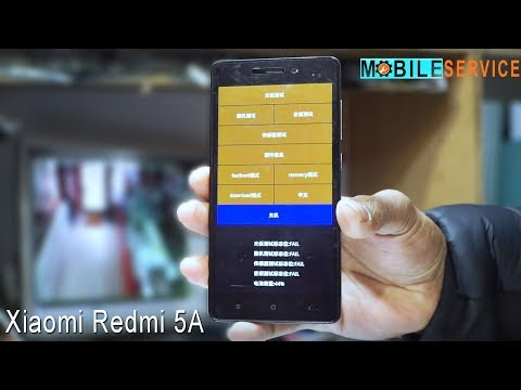 how-to-recovery-mode-xiaomi-redmi-5a