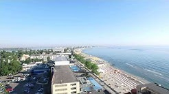 Visit Mamaia - live from Mamaia