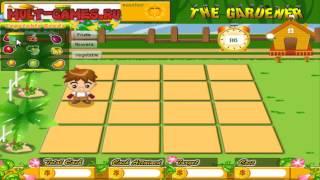 Онлайн игры Детская Ферма