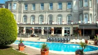 Best Value Hotels in Torquay United Kingdom