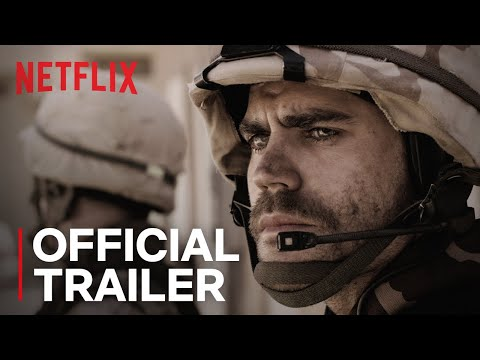 Medal of Honor | Official Full online [HD] | Netflix