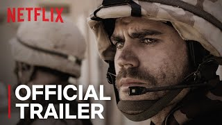 Medal of Honor | Official Trailer [HD] | Netflix