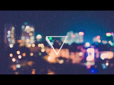 Triangle Audio Spectrum (Nexus - Glowing)