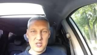 видео Кредит на автомобиль Сбербанк: условия