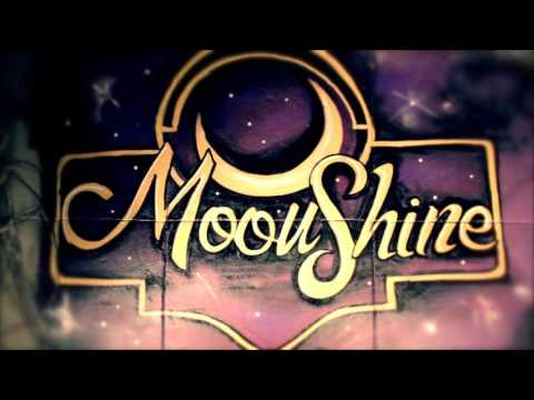 2017 Moonshine Music & Arts Festival (Official Trailer)