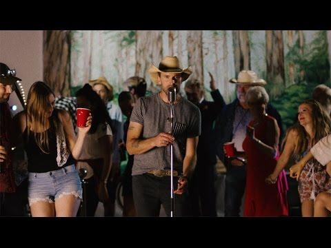 Dean Brody - Bush Party