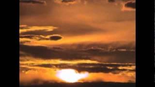 Γιάννης Χαρούλης - Σύννεφα του γιαλού