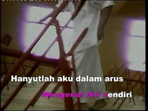 Ramli Sarip - Keliru *Original Audio