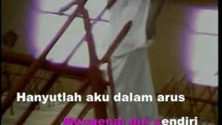 Watch Ramli Sarip Keliru video