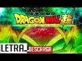 Descargar Dragon ball super broly rap |  y descarga | porta