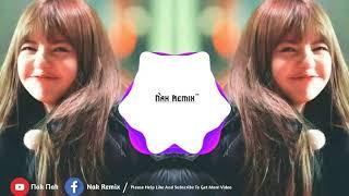 បទដែលកំពុងកក្រើកក្នុងពិភពBlink, Blackpink - Kill This Love ReMix 2019 By Nak Remix™ #หมอลำ