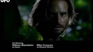 Lost season 5 episode 12 Preview Dead is dead ABC promo