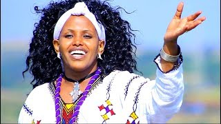 Ethiopian Traditional Music - Abeba Demeke - Belilign Gorded